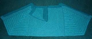 einfache pullis stricken
