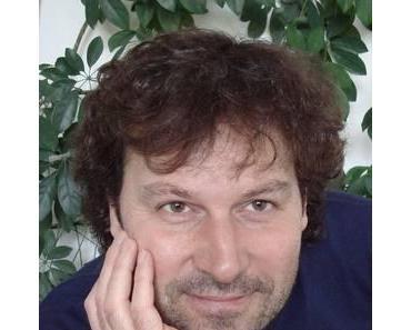 [MyInterview] Siegfried Langer steht Rede und Antwort