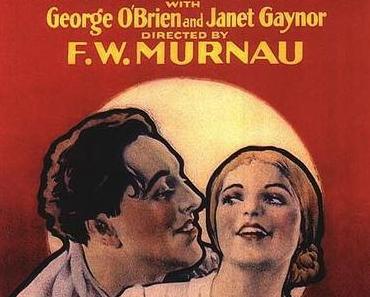 Murnaus Meisterwerk