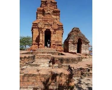 Po Sa Inư (Po Shanu)