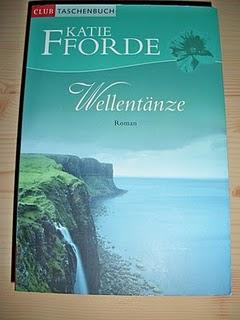 REZENSION -