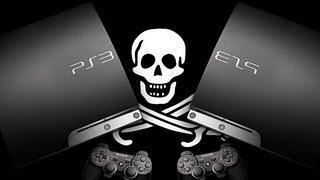 Sonys PlayStation Network erneut gehackt.
