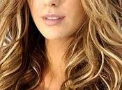 Total Recall: Kate Beckinsale Jessica Biel bestätigt Bill Nighy verhandelt noch