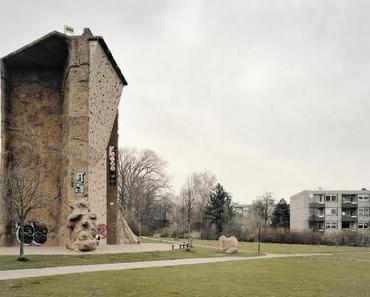Hoesch-Museum Dortmund: Stahl+Stadt
