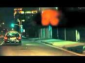 """""""Drive"""" stimmungsvoller Action-Thriller Ryan Gosling"""