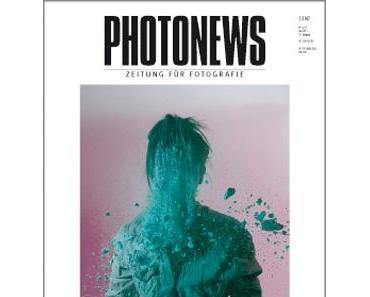 Photonews: analog oder digital, Kleinbild oder High-End-Rückteil?