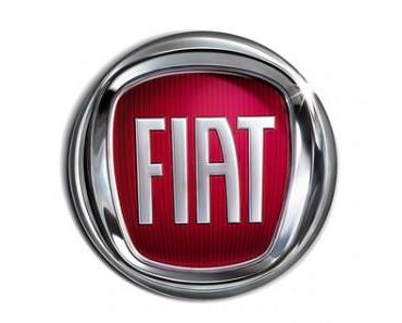 Die Fiat Kooperation mit PSA Peugeot Citroen ab 2017 beendet