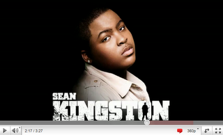 Musiker Sean Kingston nach Unfall verletzt