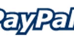 Massiver Stellenabbau Paypal Berlin