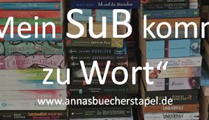 [SuB Talk] Mein kommt Wort