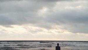 Solo Travel bringst Urlaub deinen Alltag