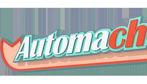 Automachef Release-Termin bekannt gegeben