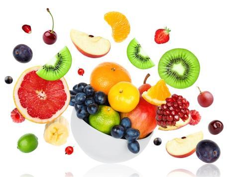 Was Hilft Gegen Fruchtfliegen