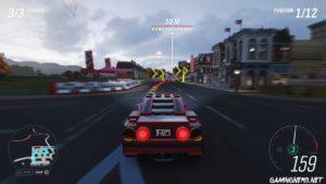 Forza Horizon 4 LEGO Speed Champions im Test – Klötzchen statt Kleckern
