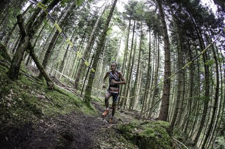 Preview XTERRA France 2019