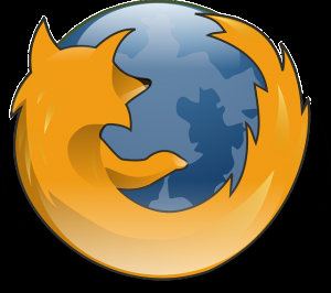 Mozilla Firefox Preview