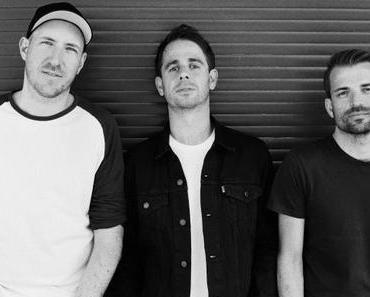 NEWS: Montreal stellen Titeltrack ihres kommenden Albums vor