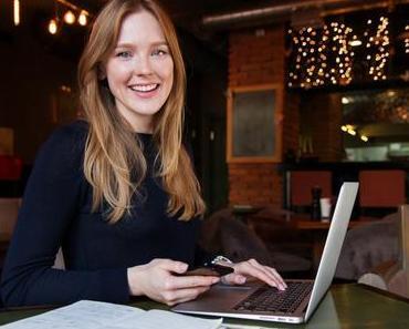 Factoring für Freelancer: So überbrückst du lange Zahlungsziele