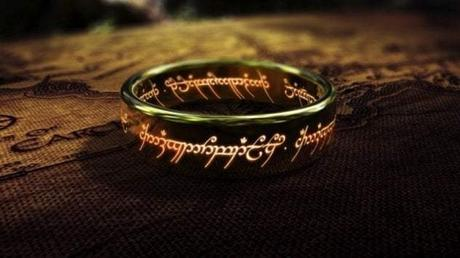 Amazon Game Studios arbeitet an Lord of the Rings MMO für PC und Konsolen