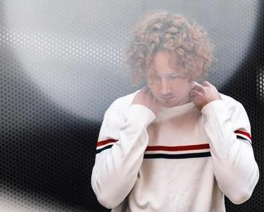 """NEWS: Michael Schulte kündigt neues Album """"Highs & Lows"""" an"""