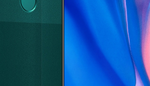 Huawei Psmart Unser Fazit