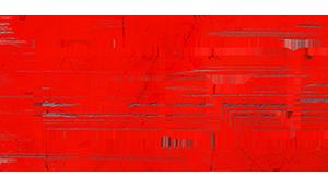 GRID Fahre Ruhm ersten Gameplay-Trailer
