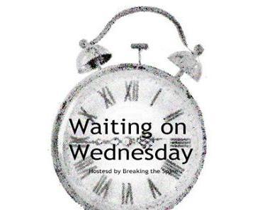 [WoW] Waiting on Wednesday #63: Bloody Marry Me #4 - Morgenstund hat Blut im Mund