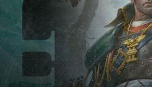 "Warhammer 40K: Ankündigung Live-Aktion-Serie ,,Eisenhorn"""