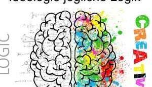 Wenn Ideologie Logik ersetzt