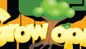 Growtopia Jetzt auch Konsolen