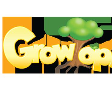 Growtopia - Jetzt auch für Konsolen