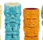 Game of Thrones Geeki Tikis® Barzubehör Merchandise Tiki Becher