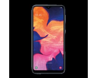 Aldi Nord bietet ab Donnerstag Samsung Galaxy A10