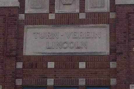 Turnverein Lincoln Chicago