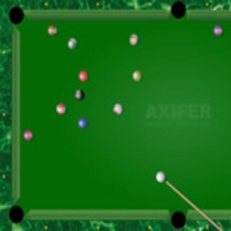 BILLARDS AXIFER GRATUIT TÉLÉCHARGER