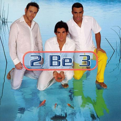 2BE3 TÉLÉCHARGER GRATUIT ALBUM
