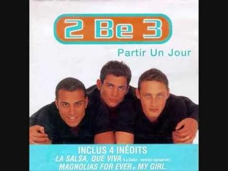 ALBUM 2BE3 GRATUIT TÉLÉCHARGER
