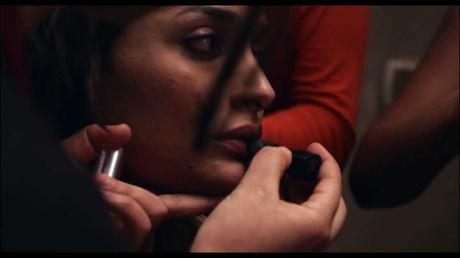 TUNISIEN HEZ FILM YA WEZ TÉLÉCHARGER