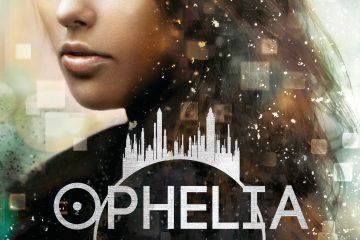 Ophelia Scale – Die Welt wird brennen (Lena Kiefer)