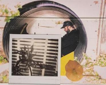 NEWS: Bon Iver überrascht mit digitaler Album-Veröffentlichung