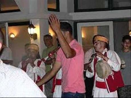 TÉLÉCHARGER MP3 MEZOUED TUNISIEN GRATUIT GRATUITEMENT