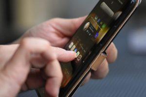 Huawei HarmonyOS als Android-Alternative offiziell vorgestellt