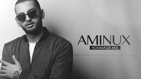 SAMHILI TÉLÉCHARGER MP3 AMINUX