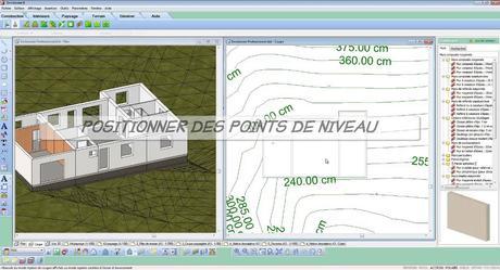 ENVISIONEER CONSTRUCTION BOIS TÉLÉCHARGER