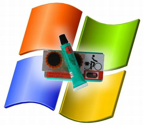 Signaturprobleme für Windows 7 am Patchday