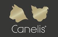 Canelis Nassfutter für Katzen || Katzenfutter im Test