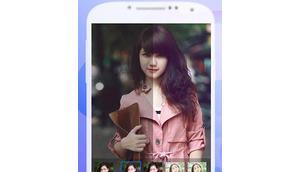 Selfie Camera Pro, weitere App-Deals (Ersparnis: 54,62 EUR)