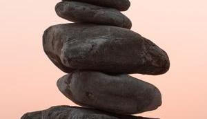 Vipassana Meditations Retreat Meine Erfahrung