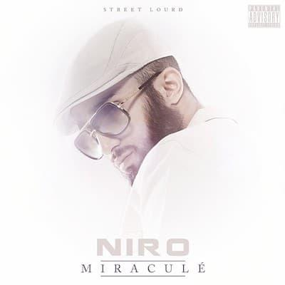 NIRO ALBUM TÉLÉCHARGER PARAPLÉGIQUE