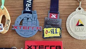 XTERRA Germany O-See Challenge mehr Fotos